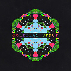 Up&Up (Radio Edit)
