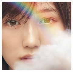 11 Gatsu no Anklet - AKB48