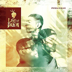 Prologue  - Life Of Dillon