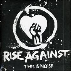 This Is Noise [EP] (European Edition)