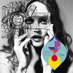 Love Songs (Deluxe Version) (CD2) - Vanessa Paradis