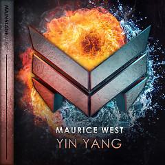 Yin Yang (Single) - Maurice West
