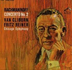 Fritz Reiner - The Complete RCA Album Collection CD 57 - Fritz Reiner, Various Artists
