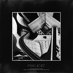 Today And Tomorrow (Single) - PEELSTAY
