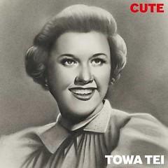CUTE - Towa Tei