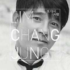 Love Again - Lim Chang Jung