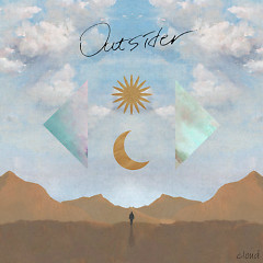 Cloud - Outsider