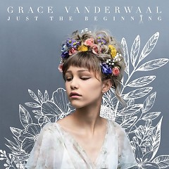So Much More Than This (Single) - Grace VanderWaal