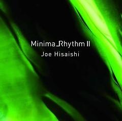 MinimaRhythm II