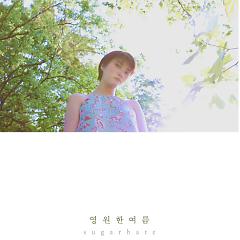 Eternal Summer (Single)