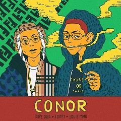 Conor (Single)