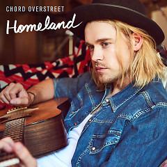 Homeland (Single)