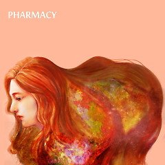 Today (Single) - Pharmacy