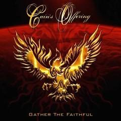 Gather The Faithful