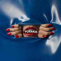 Heavy (EP) - Yonaka