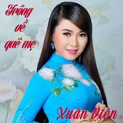 Trong Về Quê Mẹ (Single) - Xuân Viên