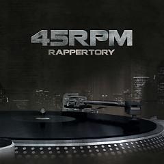 Rappertory
