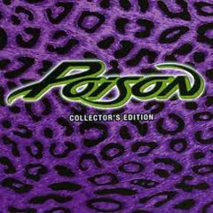 Collector's Edition (CD1)