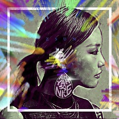 Ah Yah So Nice (Single) - ZSUN