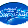 Lời dịch bài hát Cry On My Shoulder - Deutschland Sucht Den Superstar