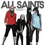 Lời dịch bài hát Dreams - All Saints
