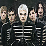 Lời dịch bài hát Our Lady Of Sorrows - My Chemical Romance