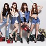 Lời dịch bài hát Go Go Summer - Kara