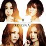 Lời dịch bài hát Sixth Sense - Brown Eyed Girls(B.E.G)