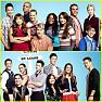 Lời dịch bài hát Landslide - Glee Cast