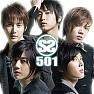 Lời dịch bài hát White Person - SS501