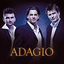 Lời dịch bài hát Promises - Adagio