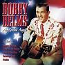 Lời dịch bài hát My Special Angel - Bobby Helms
