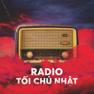 Radio Kì 19 - Thế Giới V-Pop
