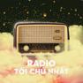 Radio Kì 39 – Tháng Bảy Vu Lan