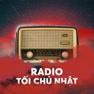 Radio Kì 25 - Đêm Nhạc Trịnh