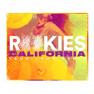 California (Leon Lour Remix)