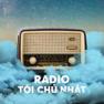 Radio Kì 27 - Cung Song Tử