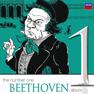 Beethoven: Piano Concerto No.3 in C minor, Op.37 - 2. Largo