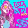 Está Pa Mi (Remix)