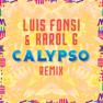 Calypso (Remix)