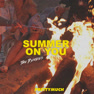 Summer On You (Bonfire Remix)