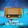 Radio Kì 20 - Nam Ca Sĩ V-Pop Một Thời
