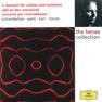 Henze: Concerto For Violin And Orchestra No.1 (1947) - 1. Largamente, rubato - Allegro molto