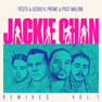 Jackie Chan (Lookas Remix)