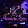 Panamera (Remix)