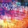 Mendelssohn: A Midsummer Night's Dream, Incidental Music, Op.61, MWV M 13 - No.9 Wedding March