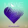 One Love (Boy Kiss Girl Remix)