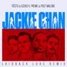 Jackie Chan (Laidback Luke Remix)