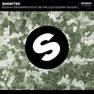 Booyah 2018 Remixes (Breathe Carolina Remix)