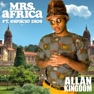 Mrs. Africa
